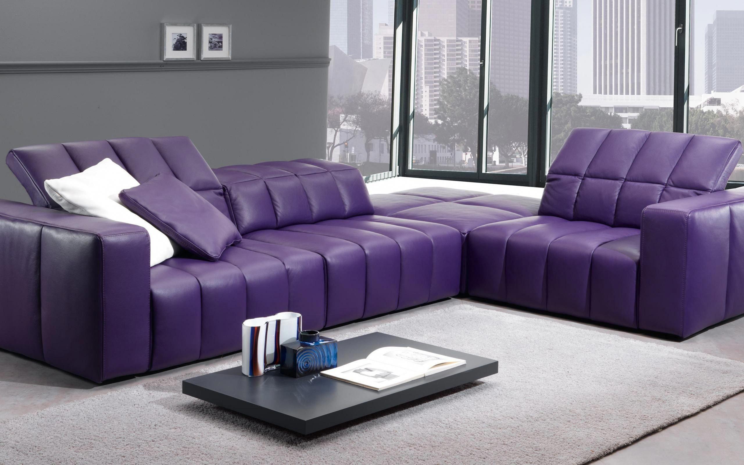 10 Superb Corner Sofa Patio Set Corner Sofa Sectional Furnitureterbaru Furniturejakarta Cornersofa Dizajn Divana Dizajn Mebeli Stili Dlya Gostinyh Komnat #purple #living #room #furniture #sets