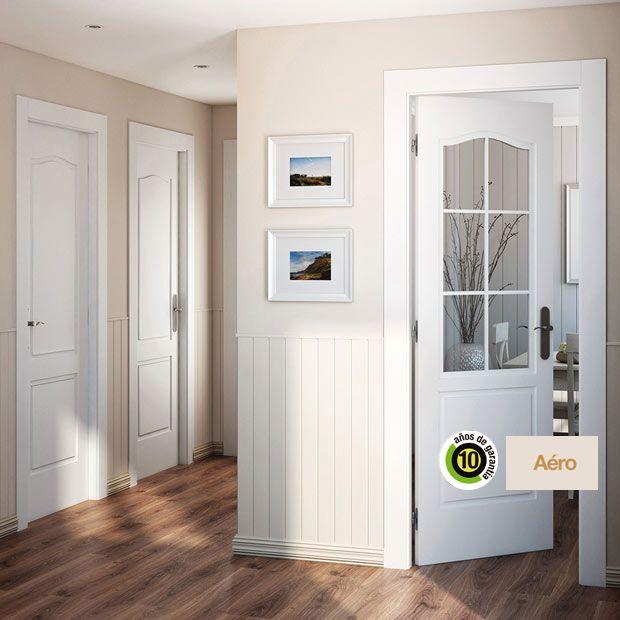 Puertas abatibles correderas dobles ciegas o con - Puertas correderas abatibles ...