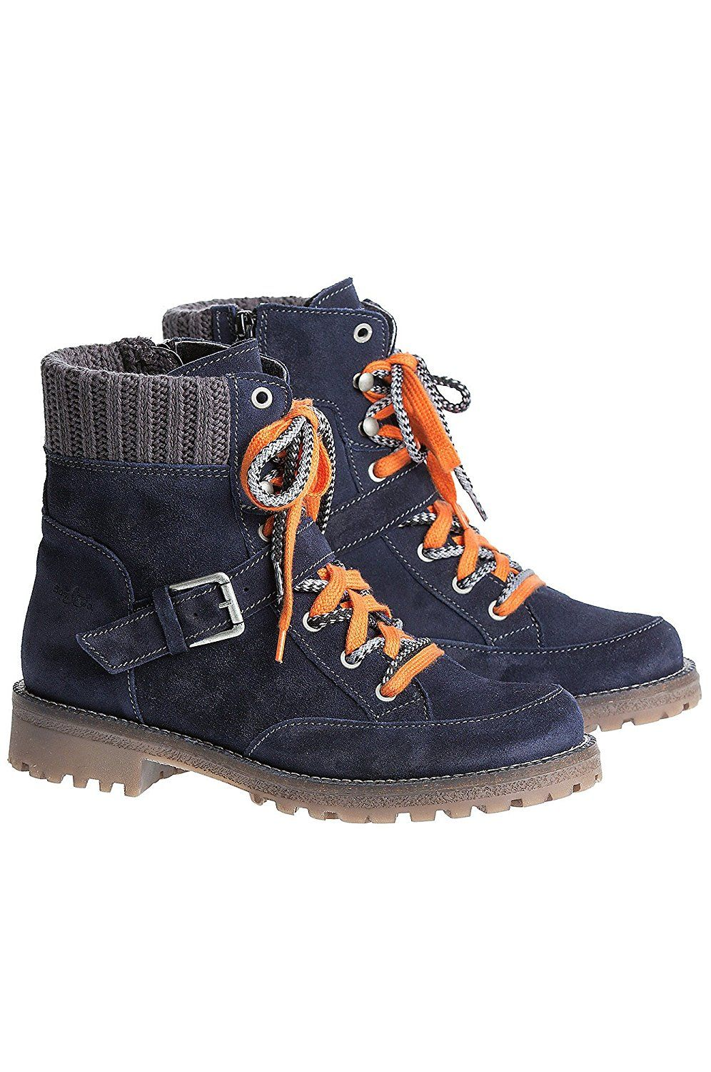 9d6d9aef6b8 Women's Bos   Women's Hiking Shoes and Boots   Hiking shoes, Boots ...