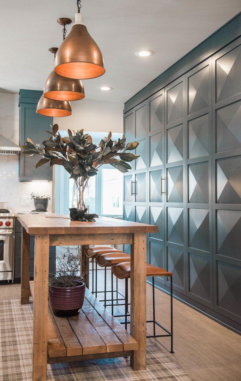 Pin by klmarty on danielson in pinterest kitchen kitchen