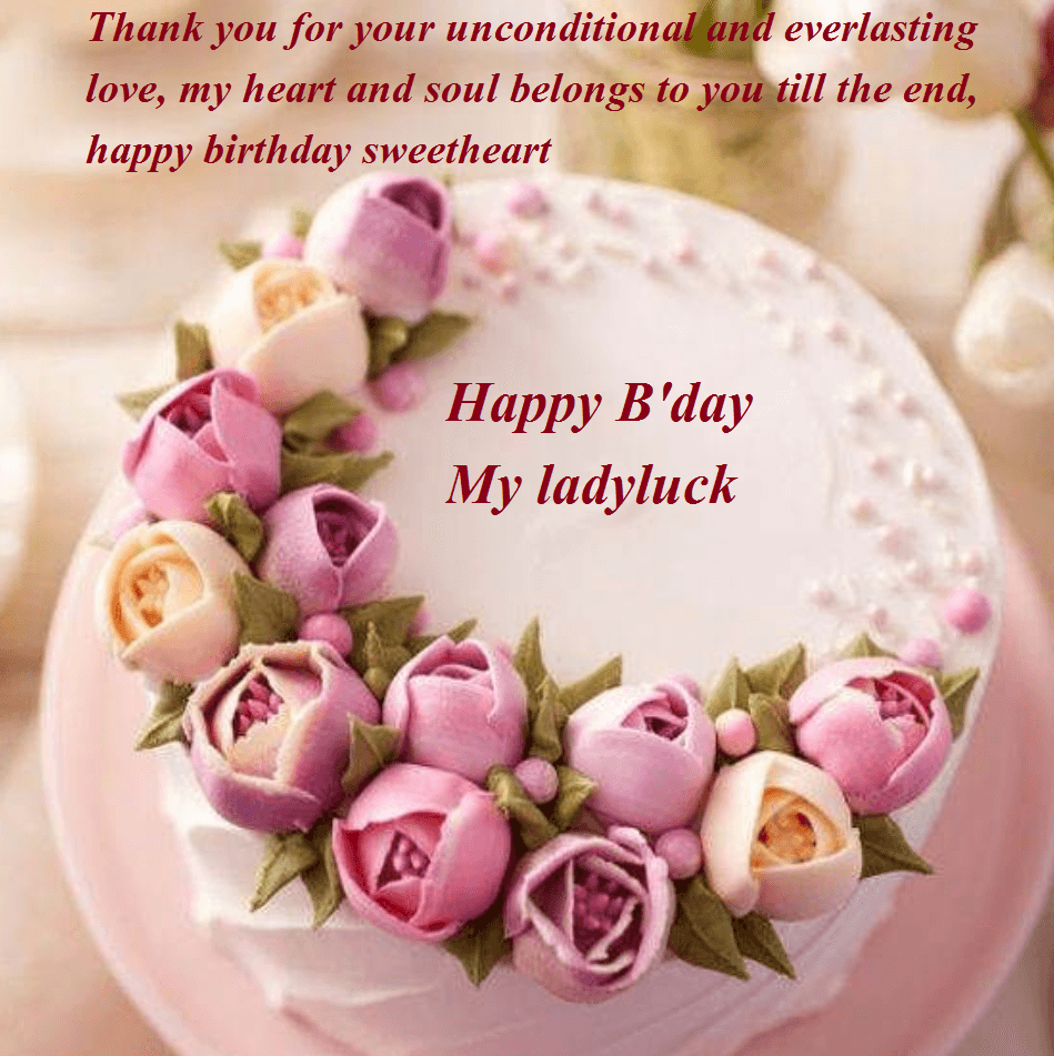 Marvelous Happy Birthday Cake Images Wishes For My Wife Happy Birthday Funny Birthday Cards Online Overcheapnameinfo