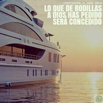 #MotivateASerRico  Declara con fe: Para ti mi Dios no hay nada imposible y tienes el control de todos mis pasos. Gracias porque tus promesas se cumplirán en mi vida. Amen.  @motivate_a_ser_rico #MotivateASerRico #nuevosejecutivos #wallstreet #inversiones #MentesMillonarias #finanzas #educacionfinanciera #mansion #palace #leonardodicaprio #casa #house #home #beautiful #pool #luxury  #luxurylife #luxuryhome #vida #estilodevida #life #lifestyle #entrepreneur #emprendedores #ambicion #ambition…