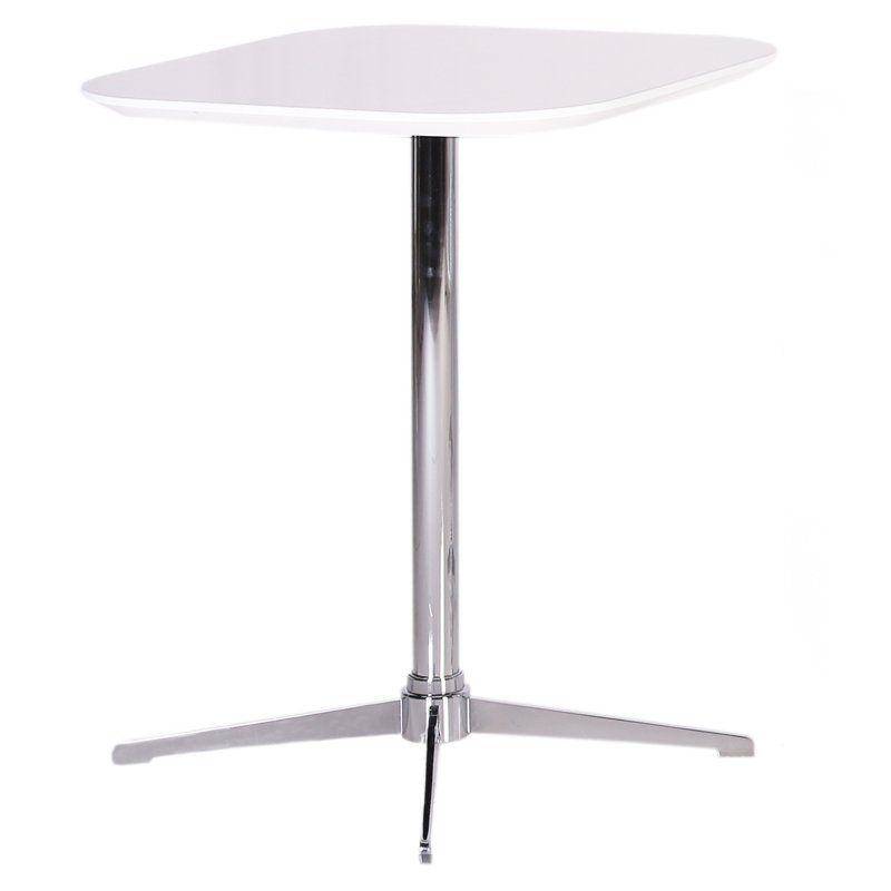 b41f1f294512 Bellini Modern Living Leon Dining Table - LEON