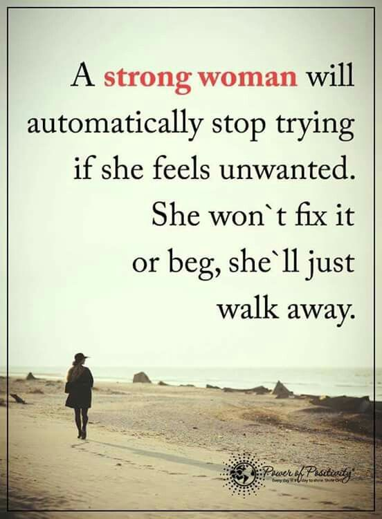 Captivating A Strong Woman Quote
