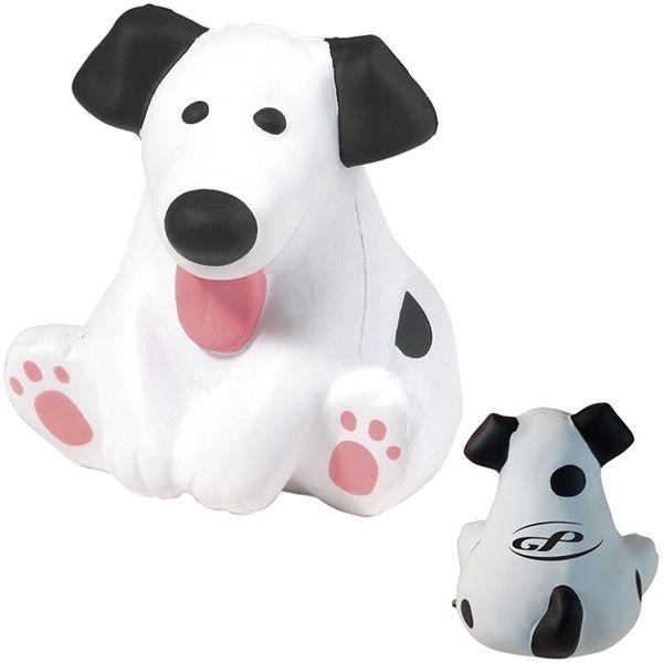 Cool Dalmation Chubby Adorable Dog - e320a64ec545d06ddf9de34289f74d42  Picture_386739  .jpg