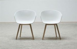 Outlet Eetkamerstoelen Design.Eetkamerstoelen Outlet Huis Hay Chair Chair Living