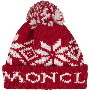 moncler cap aliexpress
