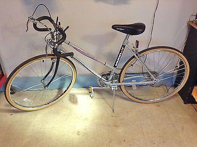 Pin En Vintage Bikes