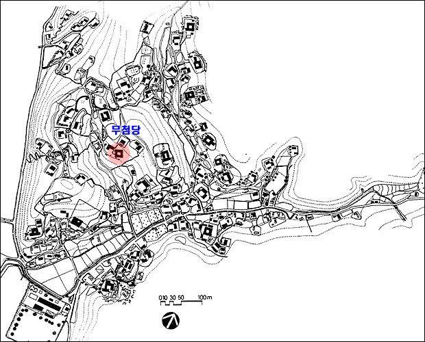외암리 민속마을 - Google 검색