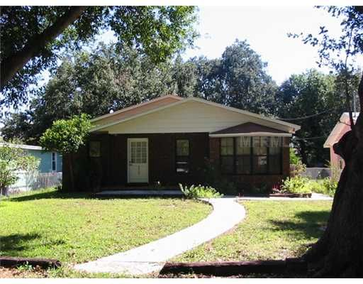 6634 S INTERBAY BLVD  TAMPA, FLORIDA 33611        3 Bedrooms, 2 Bathrooms  1397 Square Ft.