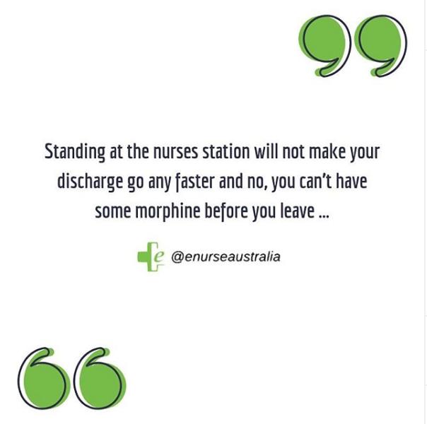 Nursing Quotes Nurse Quotes Funny Nurse Quotes Nurse Humor