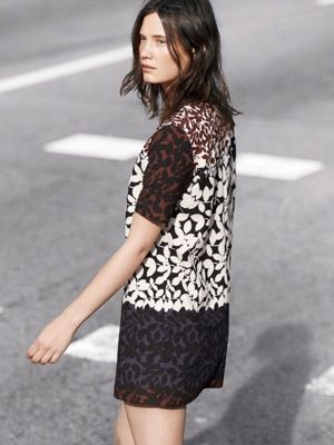 Les robes font le printemps - Journal des Femmes Mode