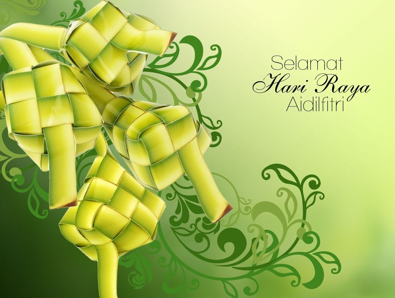 Hari Raya Puasa Selamat Aidilfitri Malaysian 2019 Wishes Quotes Sms Whatsapp Status Dp Images Eid Greetings Selamat Hari Raya Eid Images