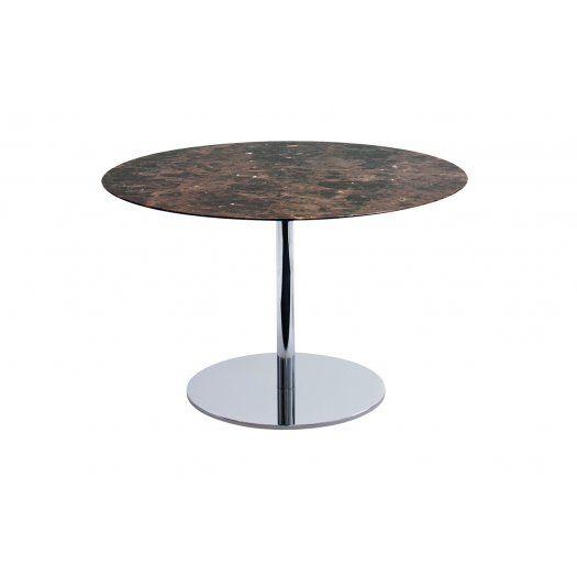 http://cultdesign.com.au/shop/lotus-table