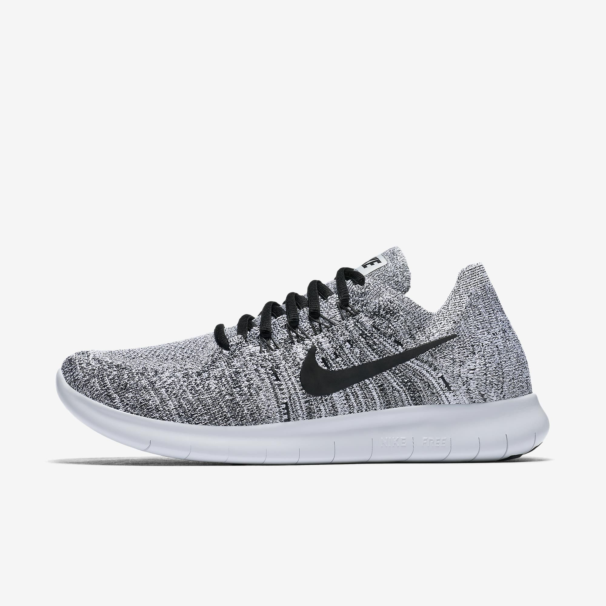 cheap for discount ac7e5 4671f Tênis Nike Free RN Flyknit 2017 Feminino  Nike