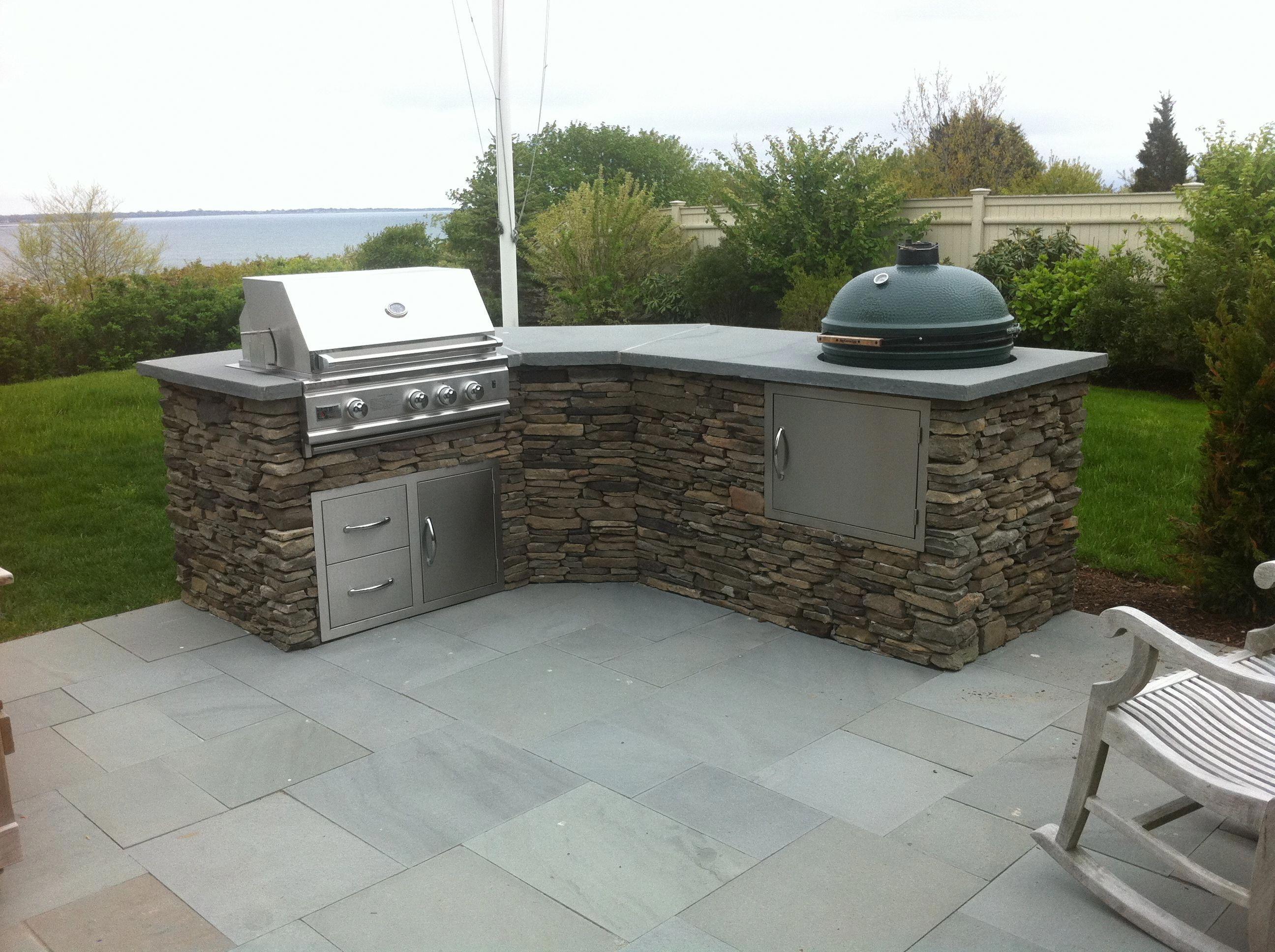 Outdoor Kitchens Outdoor Modular Kitchen Cabinets Outdoor Entertaining Outdoor Kitchen Kits Outdoor Kitchen Design Modular Outdoor Kitchens
