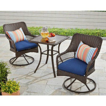free 2 day shipping buy better homes and gardens colebrook 3 piece rh in pinterest com