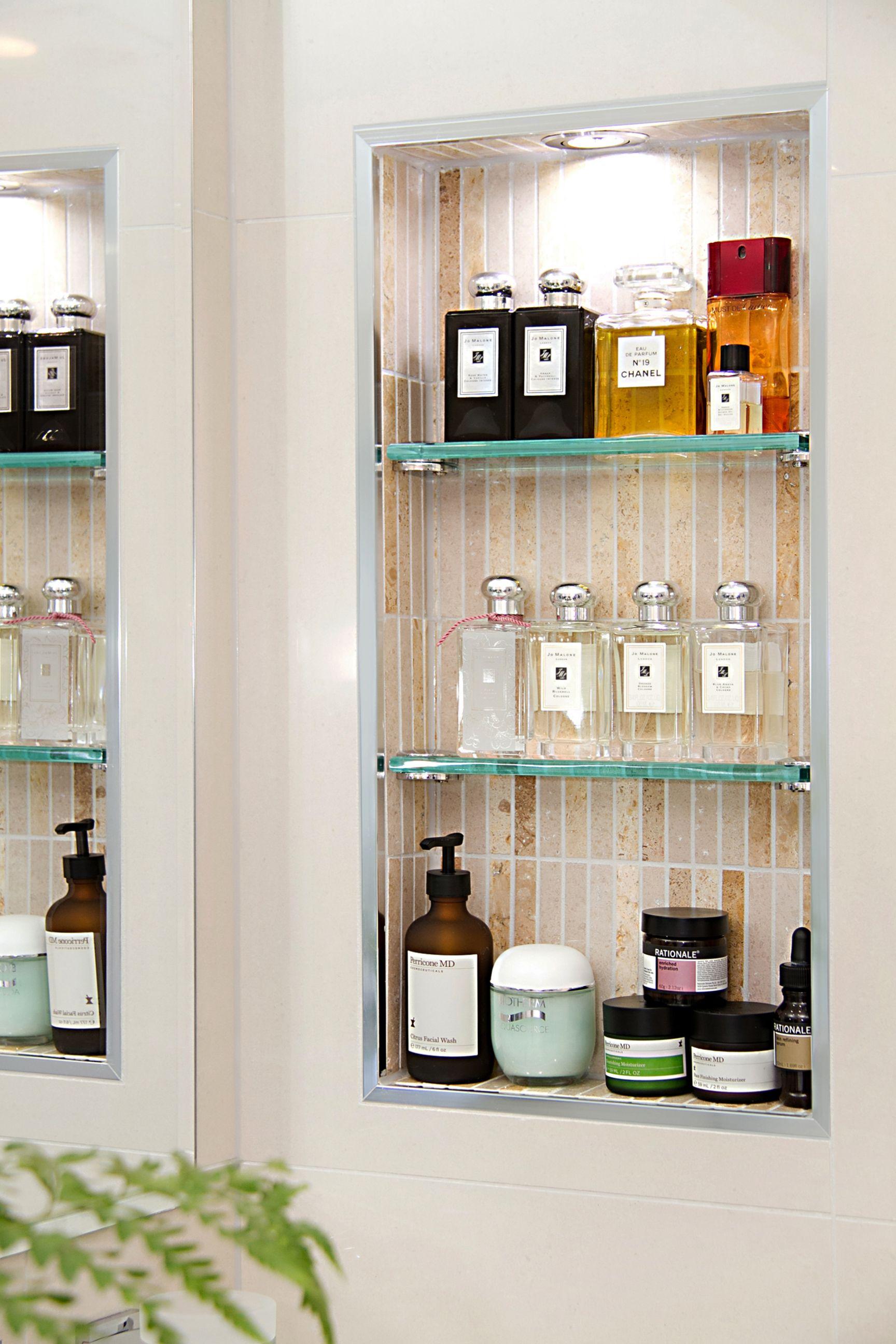 Bathroom Storage - 07 3216 5855 | Bathrooms Are US | Pinterest ...