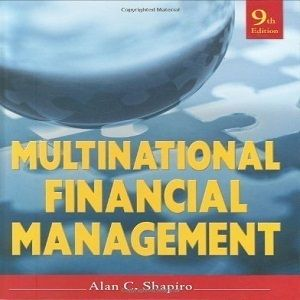 31 Free Test Bank for Multinational Financial Management 9th