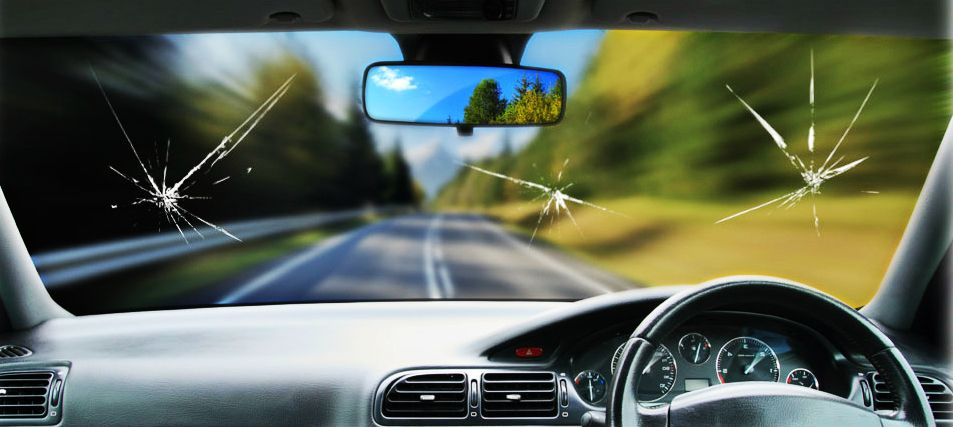 Auto Glass Replacement Quote Our Quality Auto Glass Repair In Temecula & Murrieta Ca Combines .
