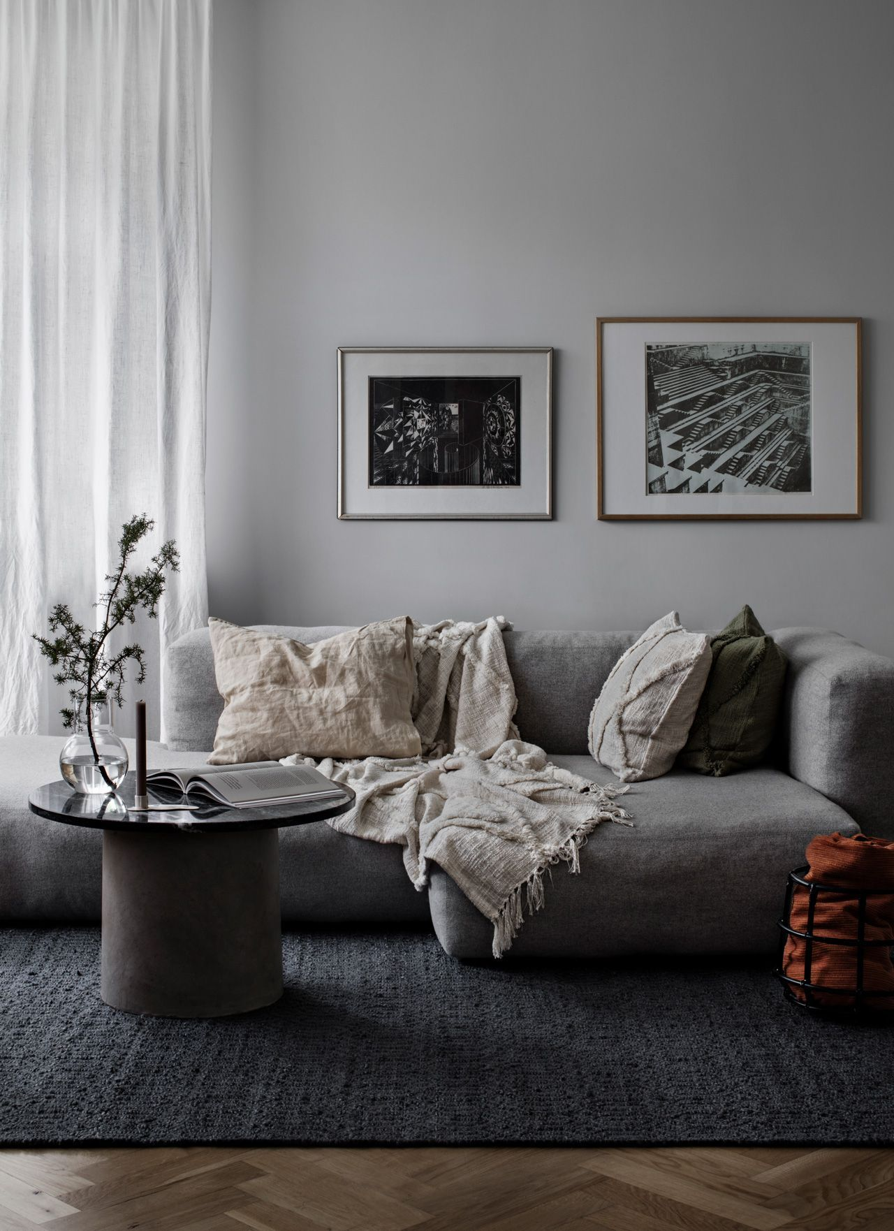 take a look at this amazing scandinavian home ideas on amazing inspiring modern living room ideas for your home id=62545
