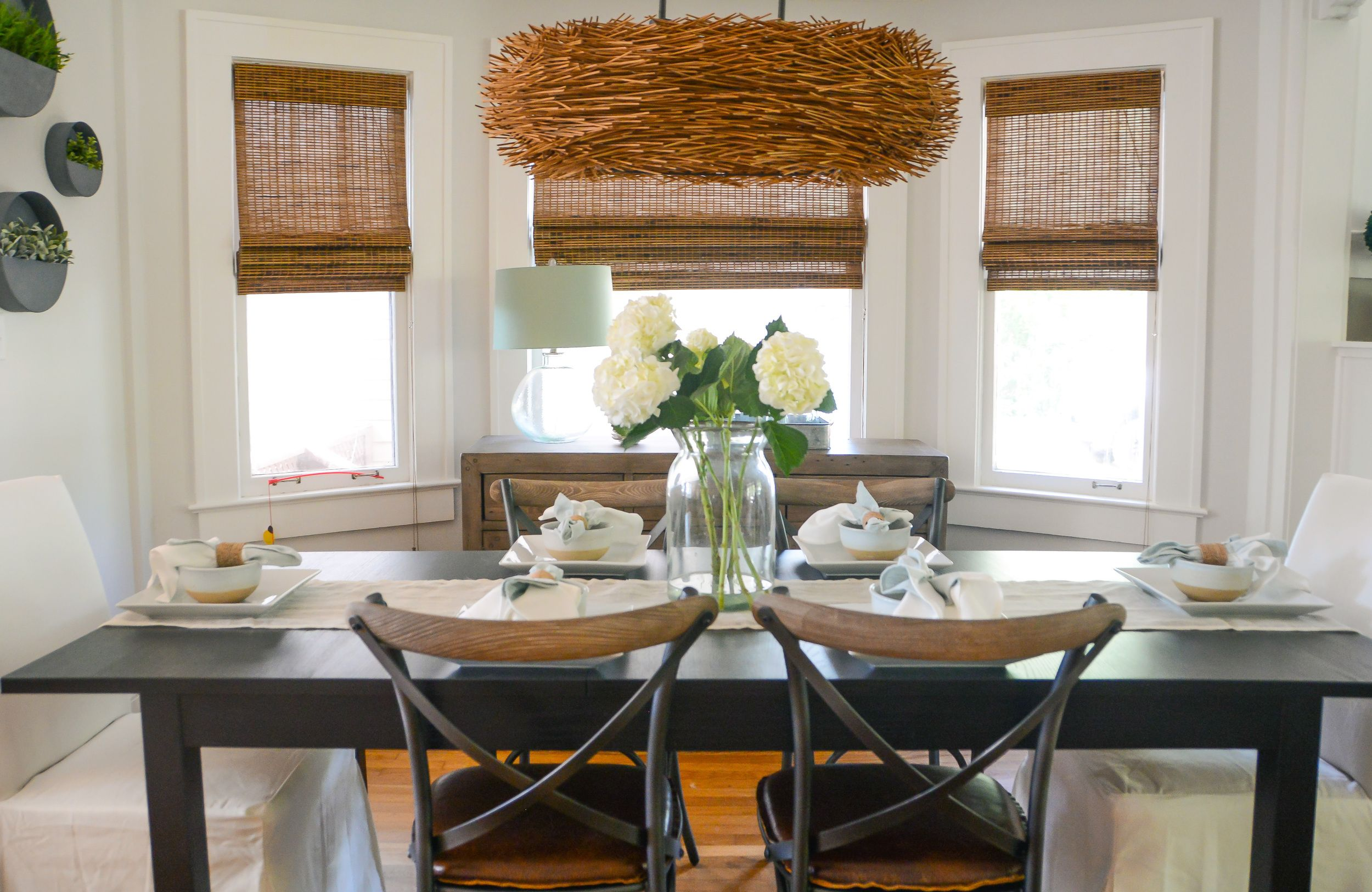 Interior Design Firm In Tampa Florida Also Best Lauren Andrews Images On  Pinterest Firms Rh