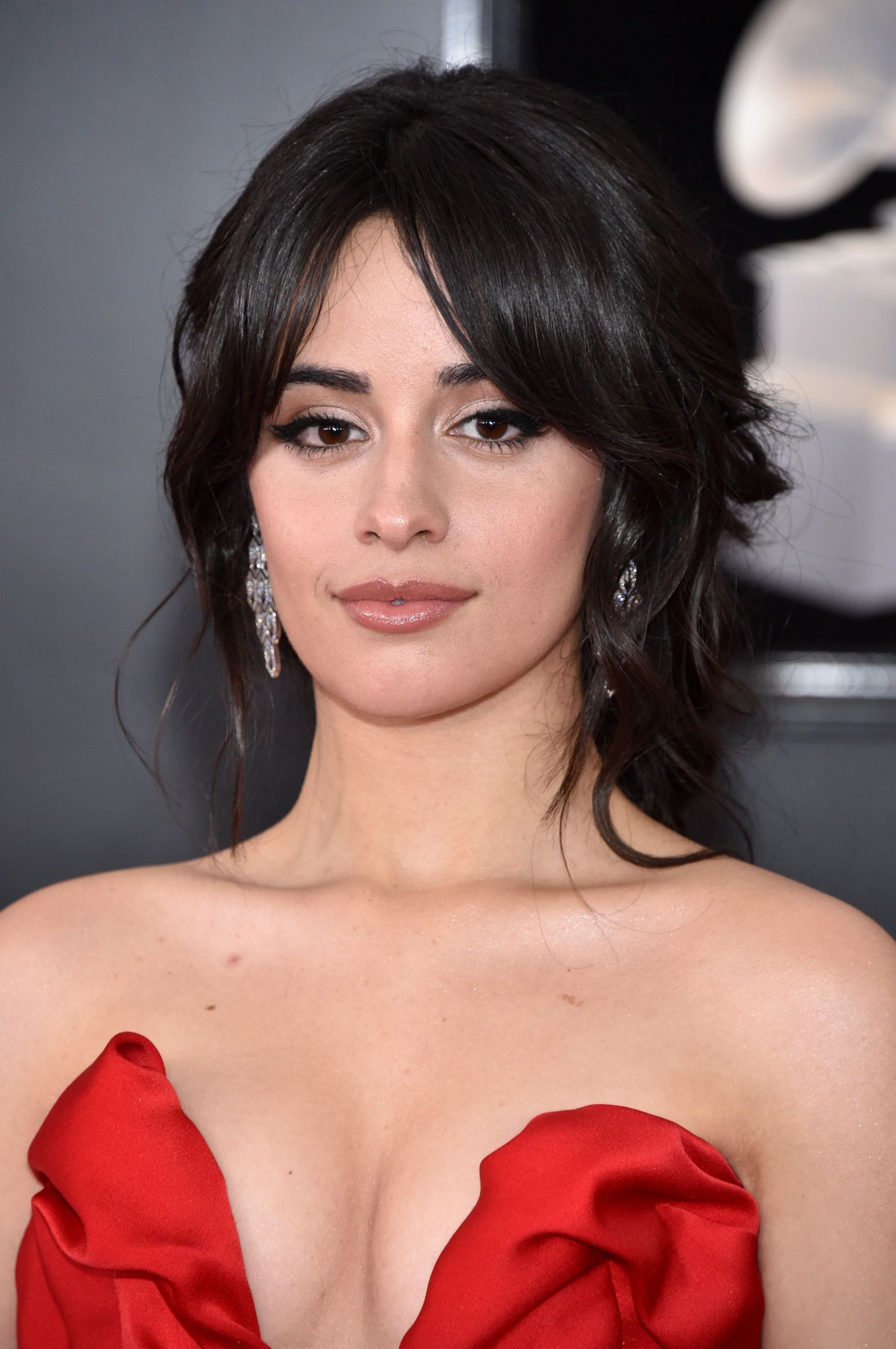 Image result for camila cabello 2018