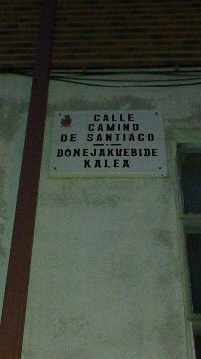 Euskera:-)