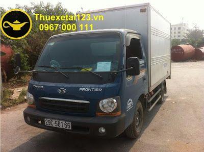 Dịch vụ chuyển nhà trọn gói Thần Đèn | Vans, Tai, Hà nội