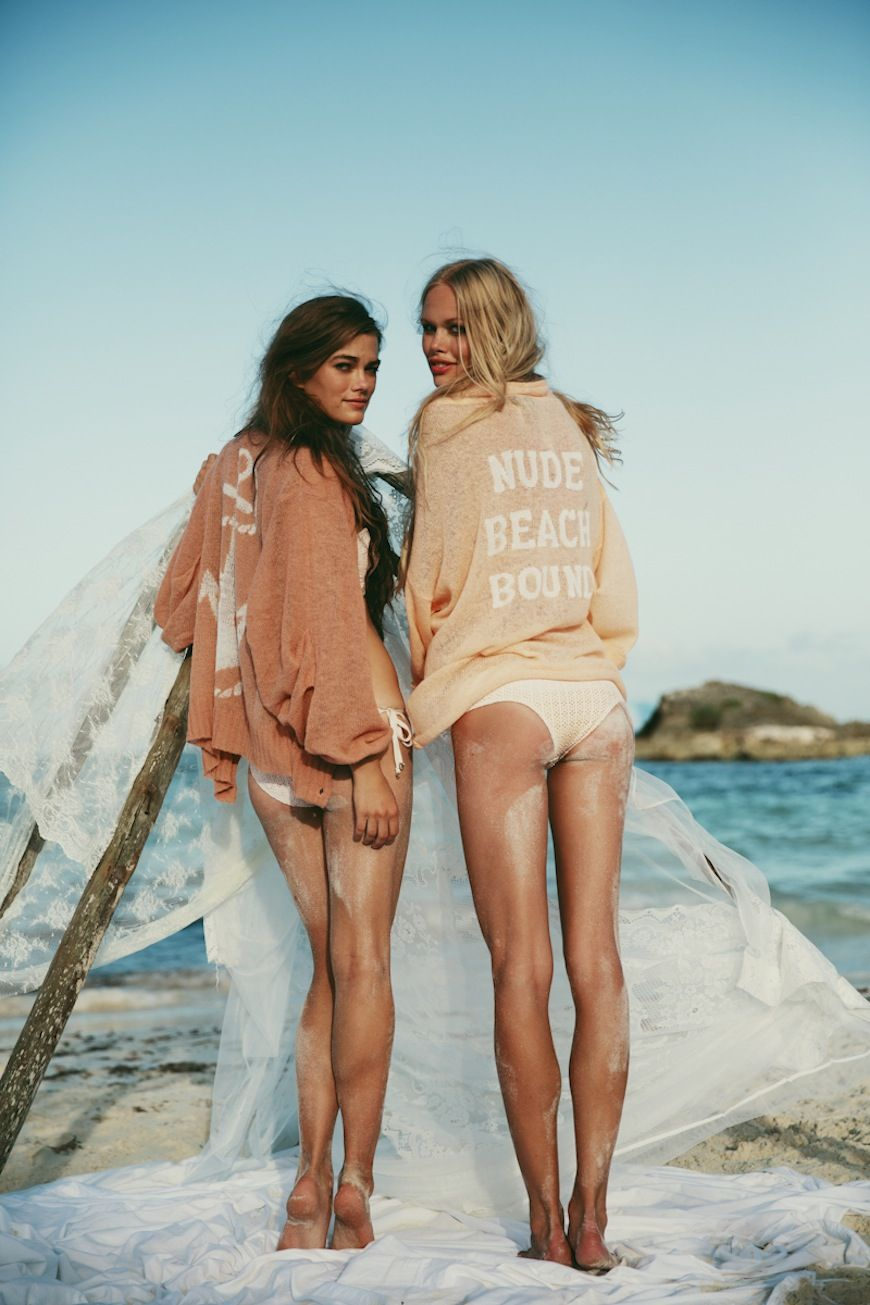 nude-bohemian-girls
