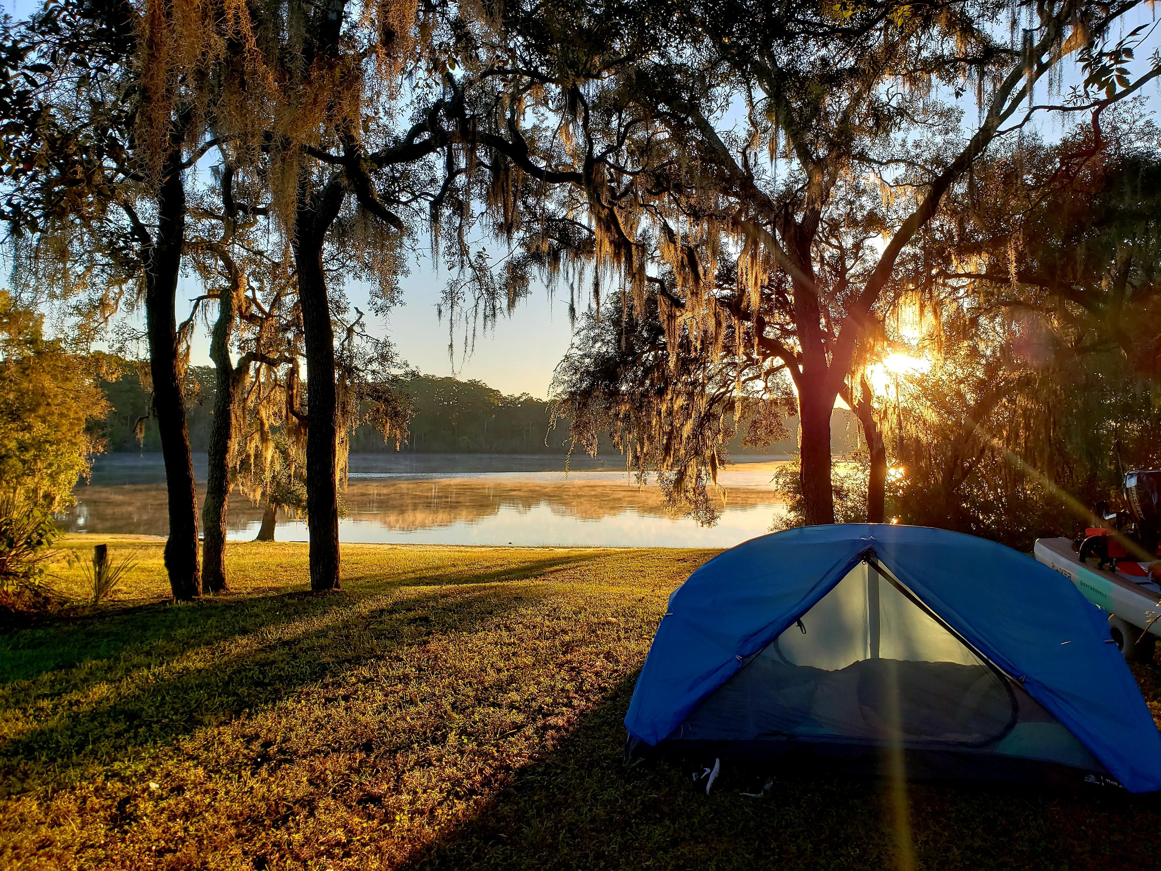Pin by Dan Adventurer on Camping   Camping equipment rental, Best