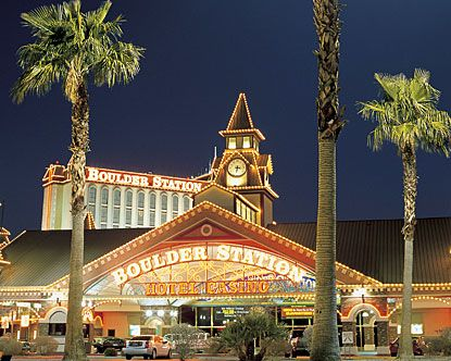 Casinos near i 95 casino with bonus no deposit