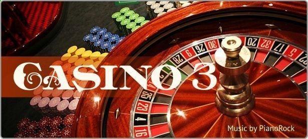 Bonus card casino gaming online mapes casino
