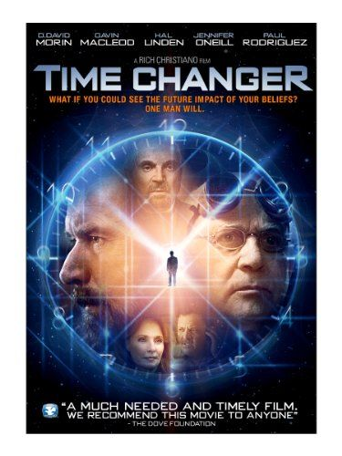 "Incredible film with a dynamic ""what if"" question! - Time Changer ChristianMovies.com http://www.amazon.com/dp/B0000AZT2V/ref=cm_sw_r_pi_dp_K2mpub1RJP7FK"