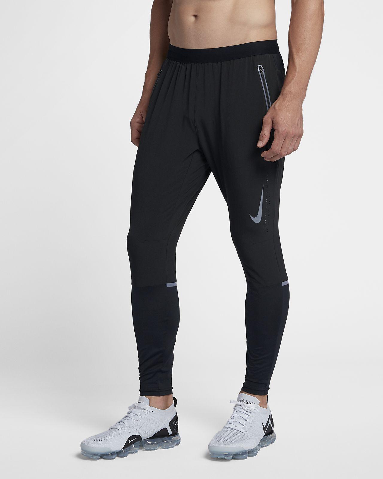 abbigliamento nike per correre