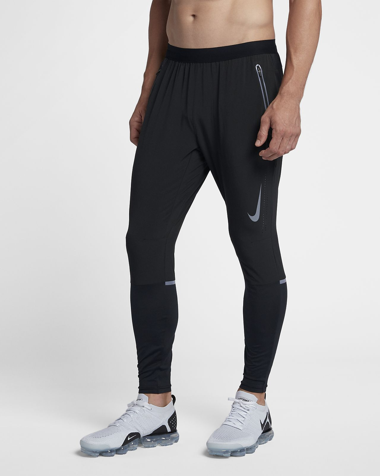 pantaloni di nike