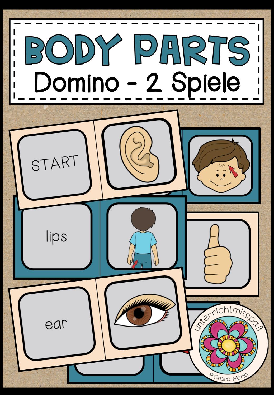 Clipart Illustration Preschool Classroom Stockfotos und -bilder Kaufen -  Alamy
