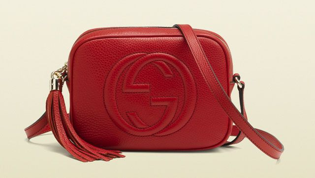 ... Gucci Soho Leather Disco Bag Fashion Handbags and Wallets Bolsa ...  ffab1d66a2f38b  GrandPic Bolsos Gucci Baratos, Mujer ... b5aa6570fe