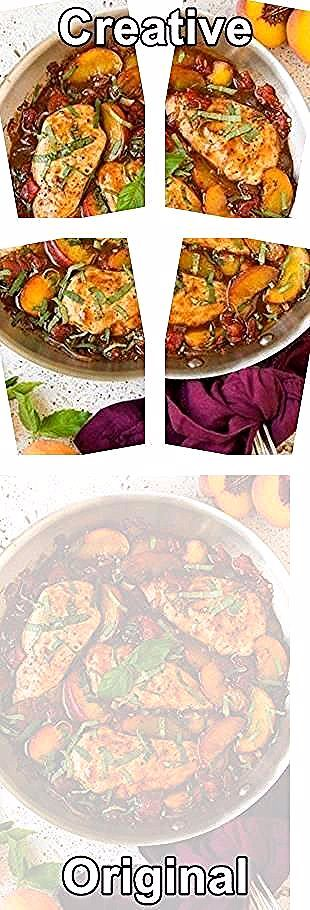 South Indian Recipes In Tamil Quick Indian Dinner Recipes Fast Cooking Tips In 2020 Indian Dinner Recipes Dinner Recipes Easy Quick Clean Eating Recipes For Dinner