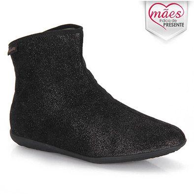 ab9448146 Deve ser uma delícia andar com ele ... :) (34) --- Ankle Boots ...
