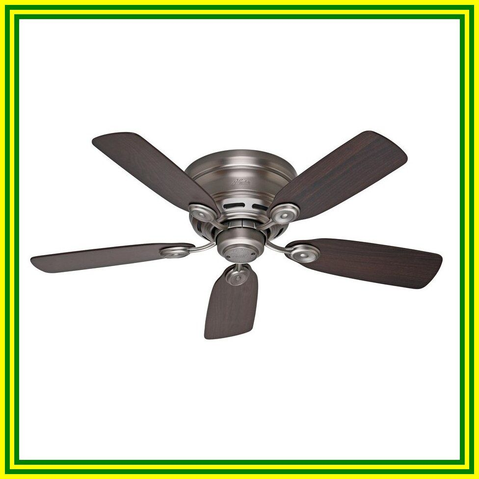 68 Reference Of Ceiling Fan Low Profile Cleaning In 2020 Vintage Ceiling Fans Ceiling Fan Ceiling Fan Low Profile