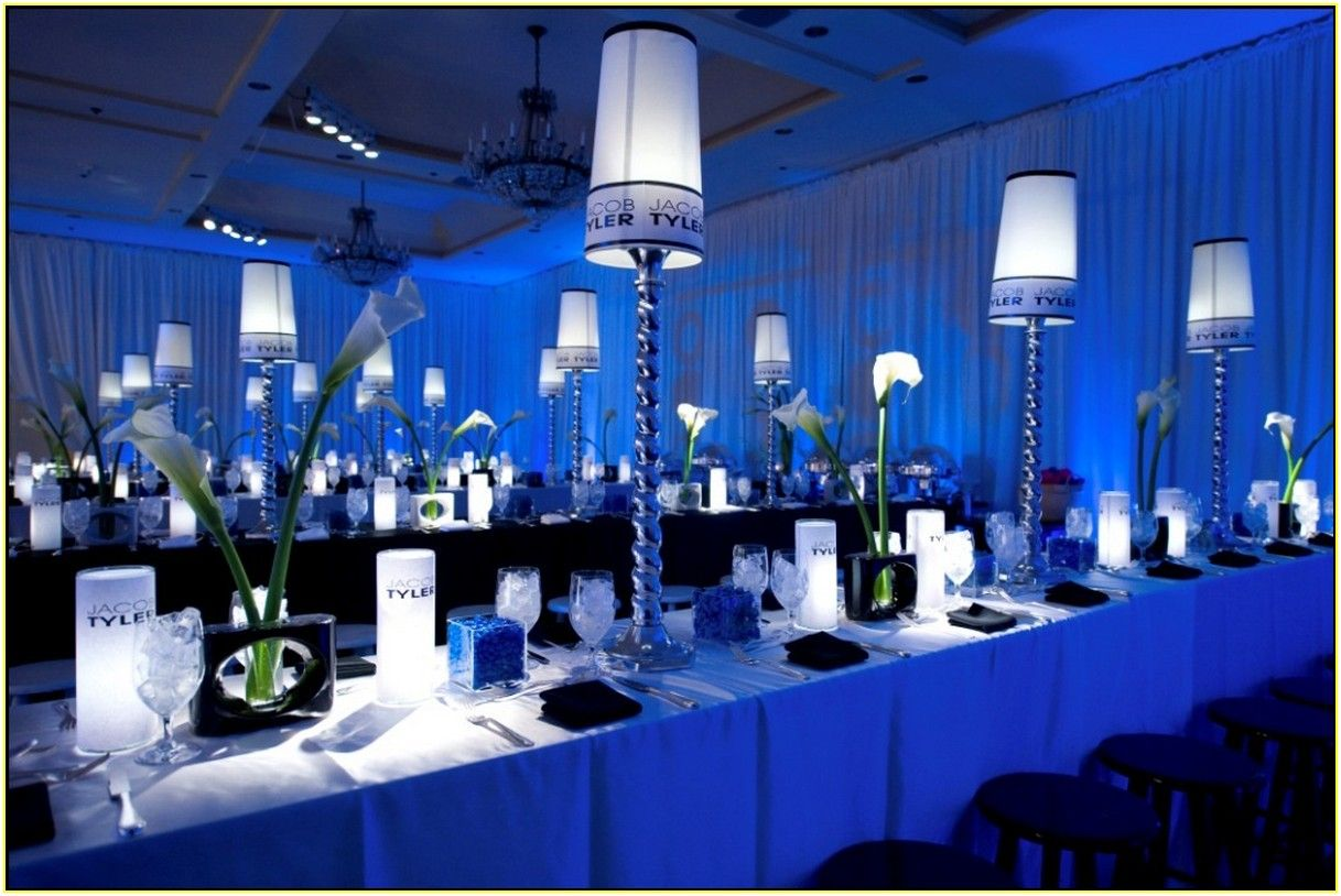 Superior Cocktail Party Theme Ideas Part - 4: Party Decorations - - Yahoo Image Search Results