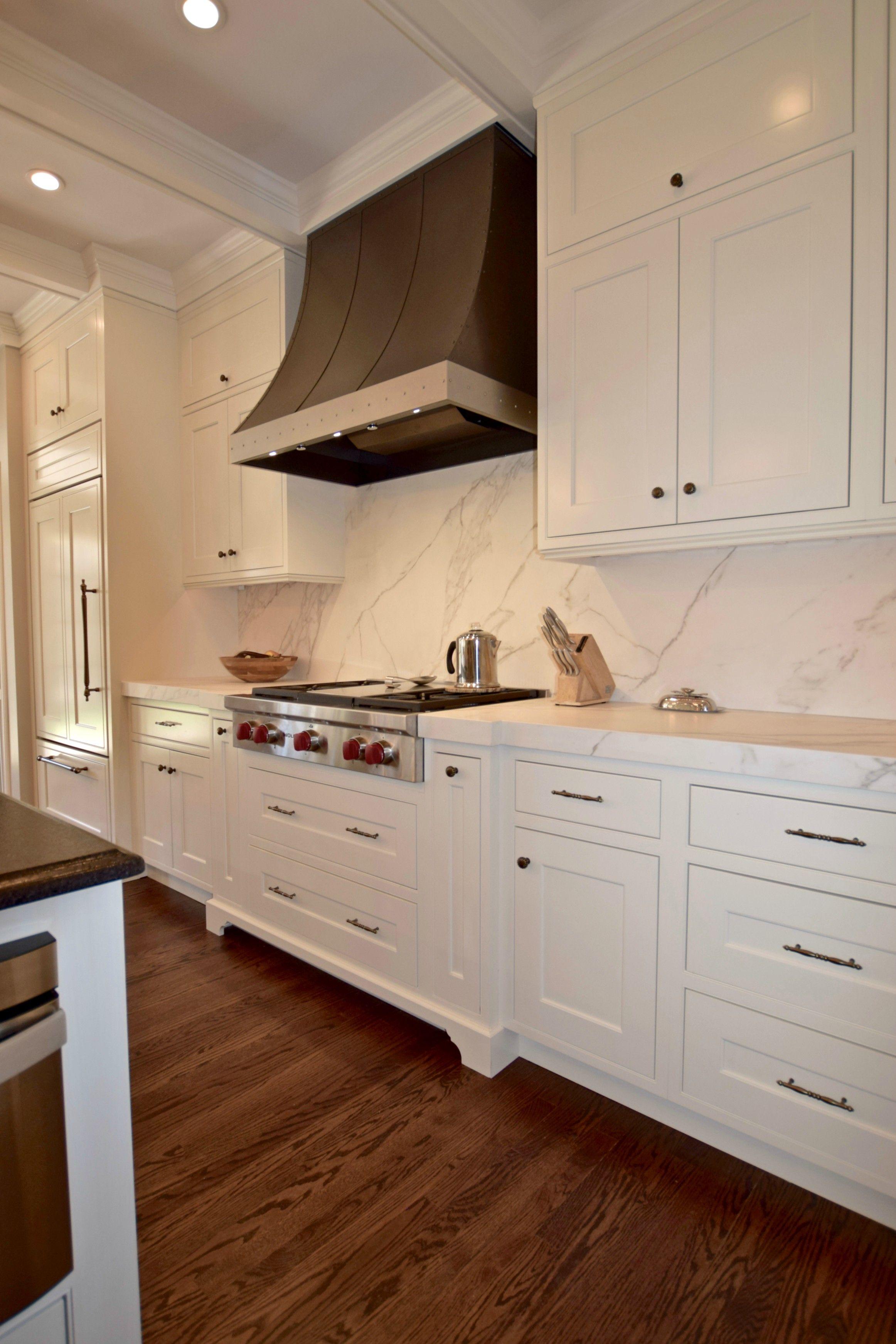 Bkc Kitchen & Bath - Kitchen Remodel Portfolio