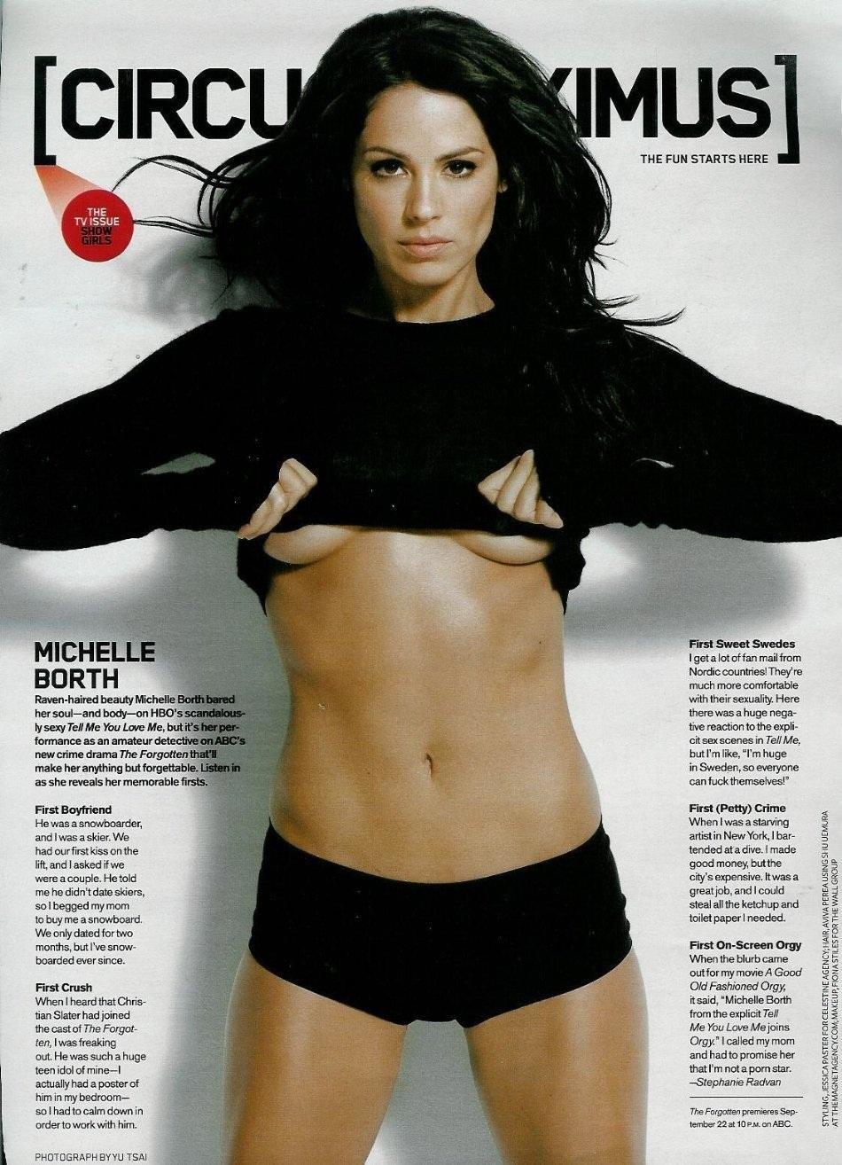 Playboy Big Tits Video