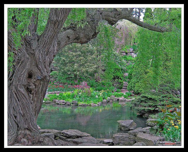 e3220d49c3b23782df5f52081385c07c - Royal Botanical Gardens Hamilton Ontario Canada