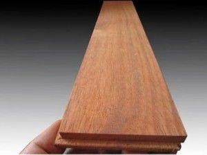 Harga Lantai Kayu Merbau Type Flooring Lantai Kayu Kayu Kayu Keras