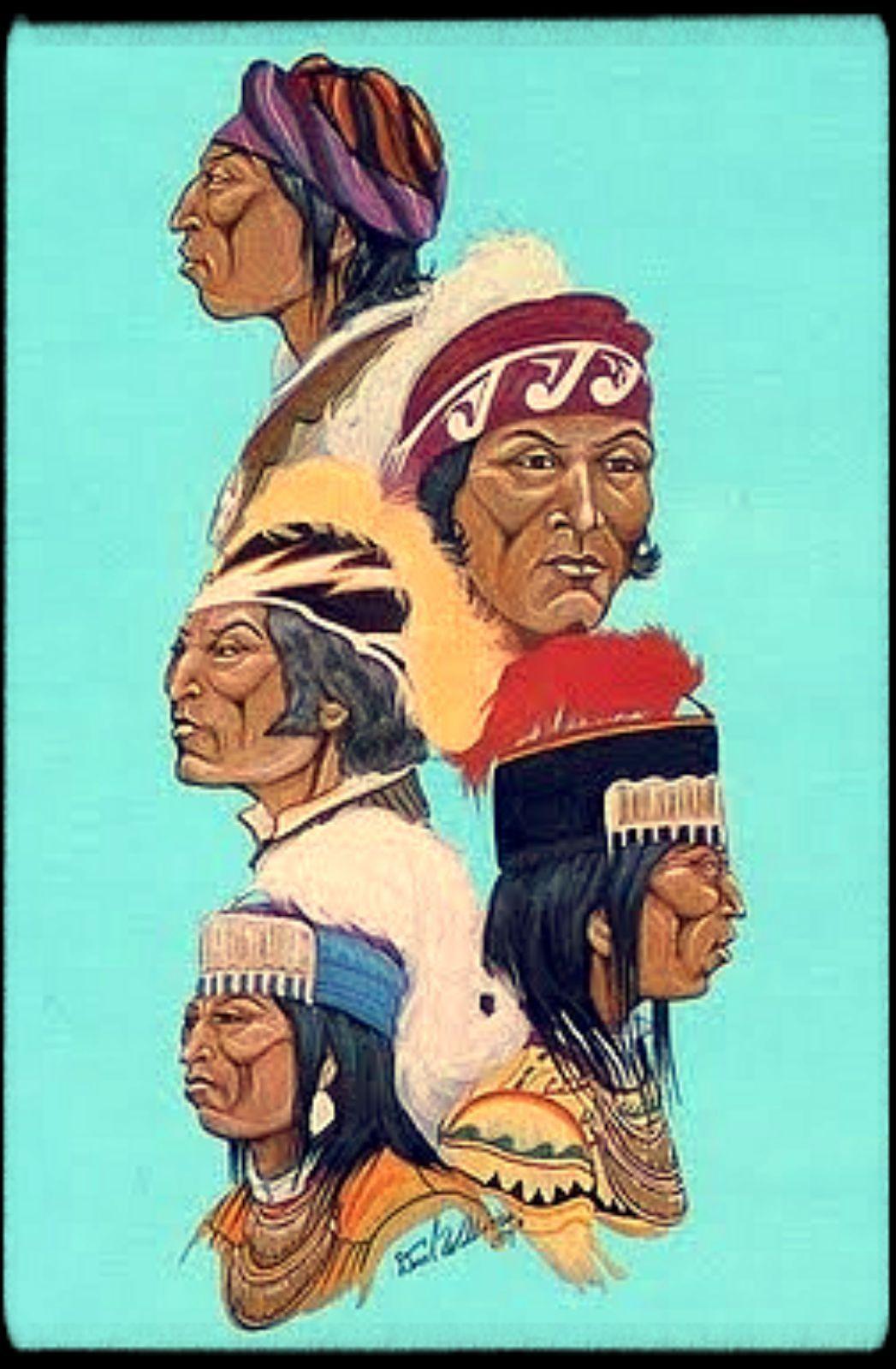 Pin On Cherokee Hebrew Nation