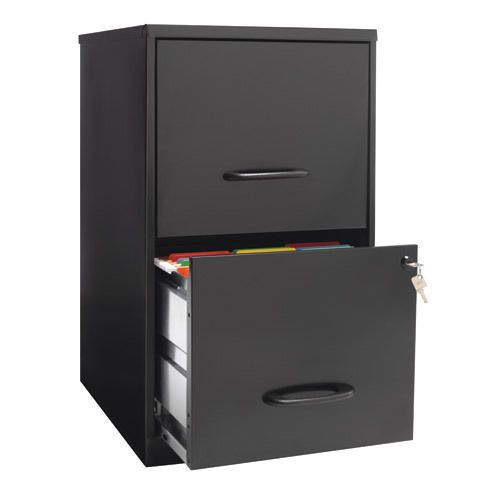 Office Max File Cabinet Filing