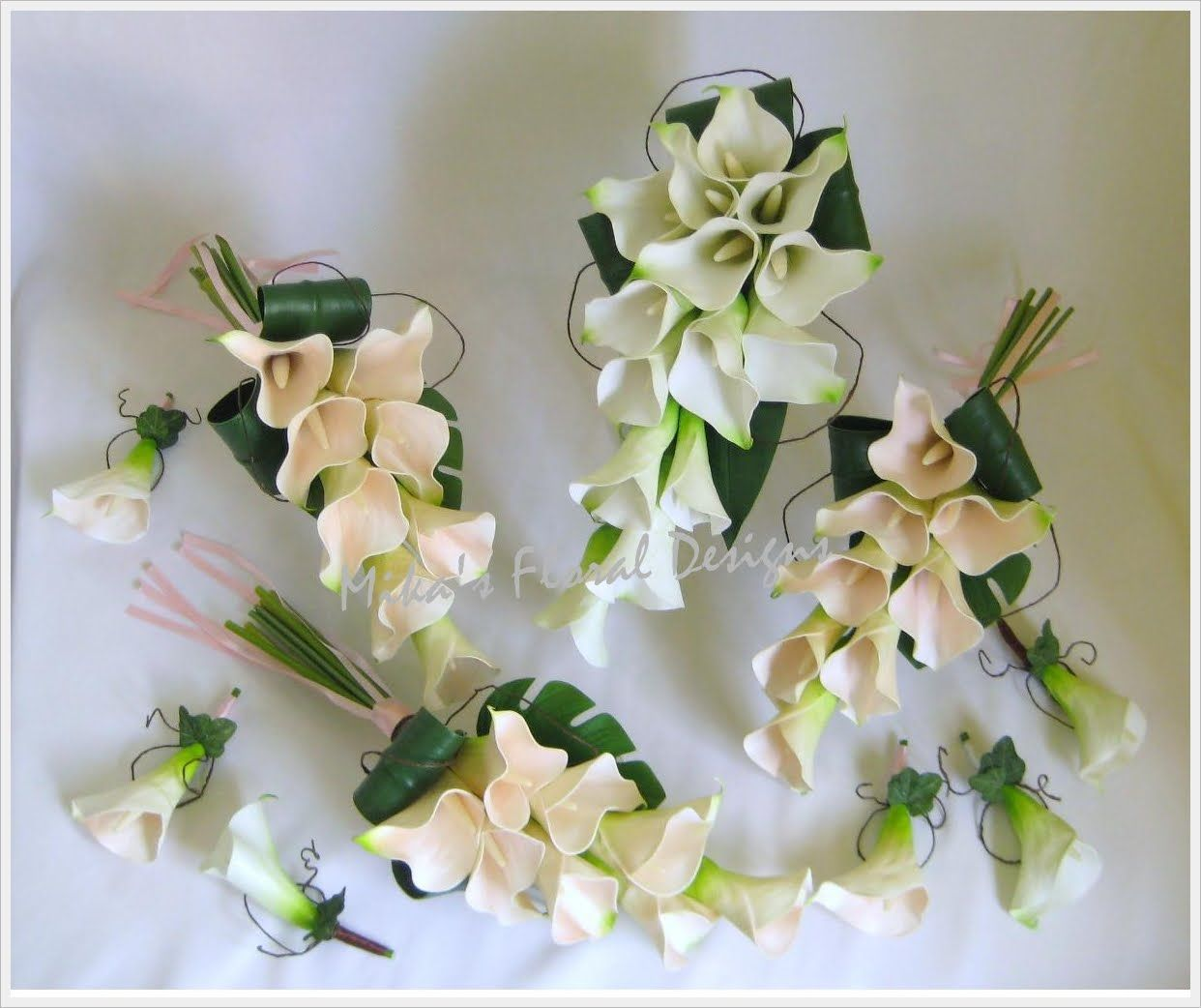Wedding Bouquets Ideas Wedding Flowers And Bouquets Australia Real