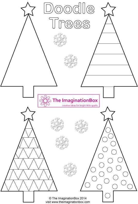 doodle god how to make tree